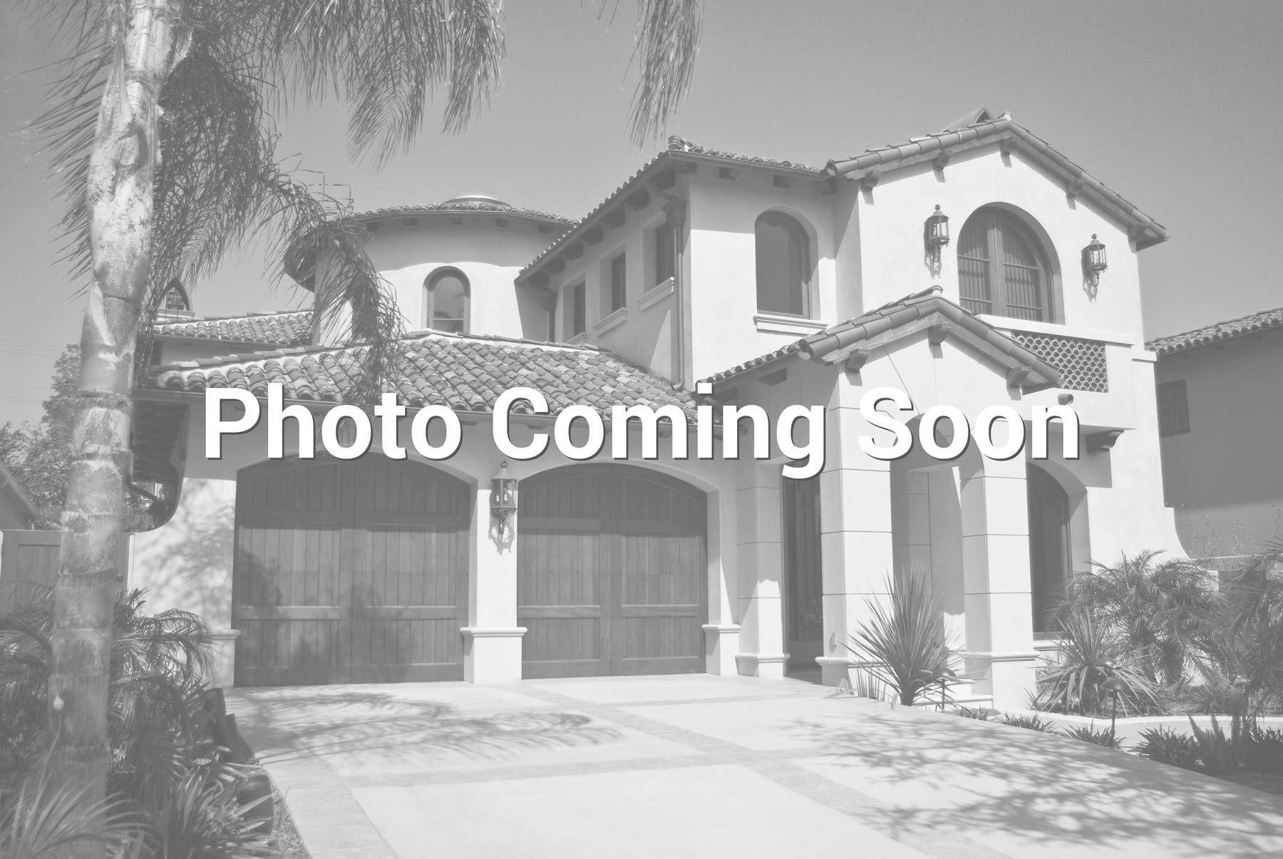 $1,950,000 - 3Br/4Ba -  for Sale in Village, La Jolla
