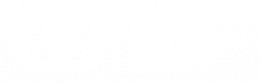The Goodall Group - San Diego Real Estate